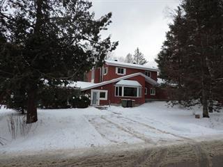 Triplex for sale in Sainte-Anne-des-Lacs, Laurentides, 1009 - 1011, Chemin des Nations, 25026906 - Centris.ca