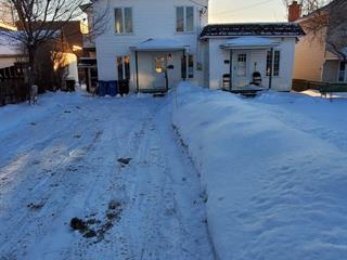 House for sale in Sainte-Thérèse, Laurentides, 73, Rue  Morris, 24489781 - Centris.ca