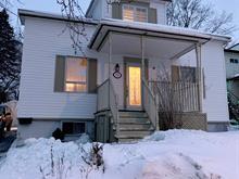 House for sale in Laval (Sainte-Rose), Laval, 152, Rue  Mont-Royal, 17080824 - Centris.ca