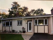 House for sale in Blainville, Laurentides, 1095, Rue  Nicolas-Onassis, 17001513 - Centris.ca