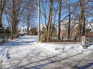 Terrain à vendre à Dorval, Montréal (Île), Avenue  Martin, 26932253 - Centris.ca