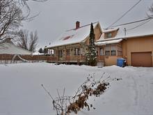 House for sale in Coaticook, Estrie, 509, Rue  Jasmin, 19551307 - Centris.ca