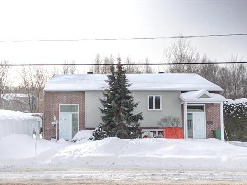 House for sale in Québec (Charlesbourg), Capitale-Nationale, 723, Rue de Sherwood, 25396870 - Centris.ca