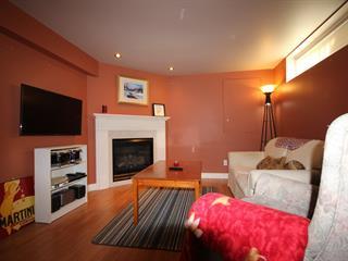 Condo / Appartement à louer à Vaudreuil-Dorion, Montérégie, 3613 - A, Rue  Lomer-Gouin, 15584205 - Centris.ca