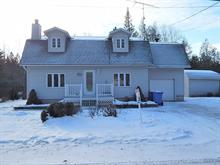 Cottage for sale in Chertsey, Lanaudière, 195, 8e Rue, 21140441 - Centris.ca