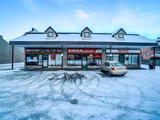 Business for sale in Gatineau (Hull), Outaouais, 455, boulevard  Riel, suite 7, 19633199 - Centris.ca
