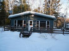 Chalet à vendre à Labelle, Laurentides, 8465, Chemin du Moulin, 25550331 - Centris.ca