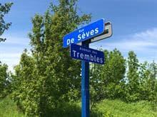 Terrain à vendre à Laval (Duvernay), Laval, Avenue  Marcel-Villeneuve, 19163213 - Centris.ca
