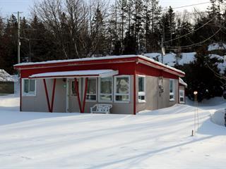 House for sale in Rivière-Ouelle, Bas-Saint-Laurent, 159, Chemin de la Pointe, 16868273 - Centris.ca