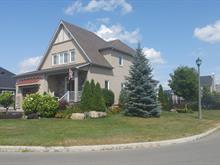House for sale in Mirabel, Laurentides, 12515, Rue du Docteur-Boniface-Labonté, 12845672 - Centris.ca