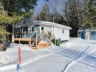 Maison à vendre à Sainte-Julienne, Lanaudière, 2495, Chemin  Lamoureux, 25092223 - Centris.ca