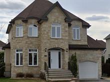 Maison à vendre à Laval (Fabreville), Laval, 4264, Rue  Stéphanie, 9649755 - Centris.ca