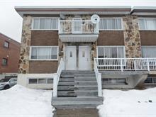 Duplex à vendre à Laval (Chomedey), Laval, 523 - 525, boulevard  Chomedey, 24909634 - Centris.ca