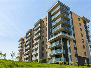Condo / Apartment for rent in Pointe-Claire, Montréal (Island), 359, boulevard  Brunswick, apt. 403, 28820295 - Centris.ca