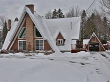 House for sale in Coaticook, Estrie, 68, Rue de la Sapinière, 9365706 - Centris.ca
