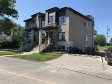 Triplex à vendre à Laval (Chomedey), Laval, 5137 - 5141, boulevard  Lévesque Ouest, 20790943 - Centris.ca
