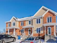 House for sale in Rigaud, Montérégie, 66, Croissant du Suroît, 21980936 - Centris.ca