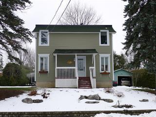 House for sale in Victoriaville, Centre-du-Québec, 68, Rue  Gaudet, 16713484 - Centris.ca