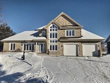 House for sale in Gatineau (Gatineau), Outaouais, 1327, Rue  Gilles, 16305591 - Centris.ca