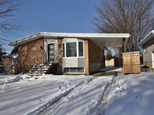 Maison à vendre à Longueuil (Greenfield Park), Montérégie, 58, Rue  Jubilee, 10001362 - Centris.ca