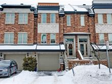 House for sale in Laval (Duvernay), Laval, 2346, Rue  Millet, 25834468 - Centris.ca
