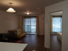 Condo / Appartement à louer à Montréal (LaSalle), Montréal (Île), 1801, Rue  Viola-Desmond, app. 109, 13651505 - Centris.ca