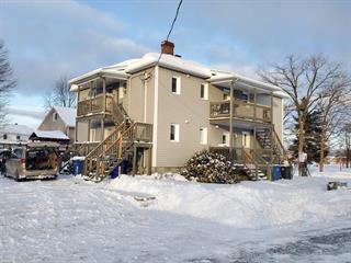 Quadruplex for sale in Gatineau (Gatineau), Outaouais, 49 - 51, Rue  Saint-Denis, 18234132 - Centris.ca