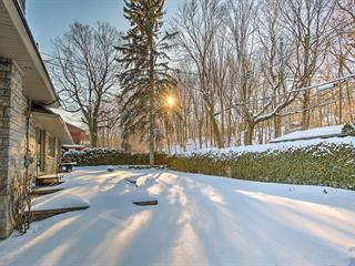 House for sale in Montréal (Outremont), Montréal (Island), 88, Avenue  Duchastel, 21837741 - Centris.ca