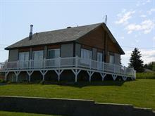House for sale in Chandler, Gaspésie/Îles-de-la-Madeleine, 559, Route  132, 25557923 - Centris.ca