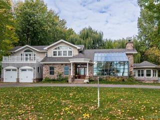 Maison à vendre à Vaudreuil-Dorion, Montérégie, 272, Chemin des Chenaux, 26305265 - Centris.ca