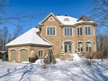 House for sale in Boisbriand, Laurentides, 30, Rue des Pins, 23262517 - Centris.ca