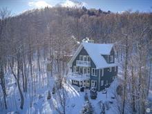 Maison à vendre à Stratford, Estrie, 1029, Chemin  Maskinongé, 17396340 - Centris.ca