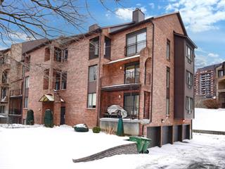 Condo for sale in Montréal (Rivière-des-Prairies/Pointe-aux-Trembles), Montréal (Island), 12670, Avenue  Ozias-Leduc, apt. 201, 16286669 - Centris.ca