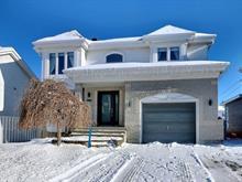 House for sale in Laval (Auteuil), Laval, 2939, Rue du Valais, 21449652 - Centris.ca