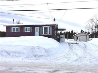 Maison à vendre à Saint-Urbain, Capitale-Nationale, 128, Rang  Saint-Jérome, 22438955 - Centris.ca