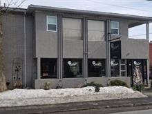 Commercial unit for rent in Longueuil (Le Vieux-Longueuil), Montérégie, 50, Rue  Saint-Laurent Ouest, 22431022 - Centris.ca