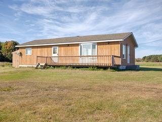 House for sale in L'Isle-aux-Allumettes, Outaouais, 22, Chemin  Keogh, 23173291 - Centris.ca