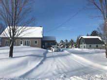 Hobby farm for sale in Lac-aux-Sables, Mauricie, 941, Rue  Lavoie, 28815703 - Centris.ca