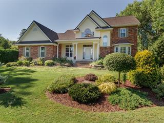 House for sale in Hudson, Montérégie, 58, Rue  Birch Hill, 11667266 - Centris.ca