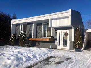 Maison à vendre à Saint-Georges, Chaudière-Appalaches, 695, 89e Rue, 28354495 - Centris.ca