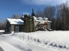 House for sale in Saint-Norbert, Lanaudière, 3270, Rang  Sainte-Anne, 17417962 - Centris.ca