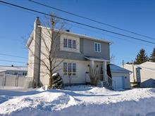 House for sale in Saint-Sulpice, Lanaudière, 140, Rue  Forest, 16371948 - Centris.ca