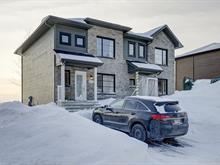 House for sale in Québec (Charlesbourg), Capitale-Nationale, 8801, Rue des Marsouins, 21810561 - Centris.ca