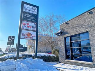 Bâtisse commerciale à vendre à Lachute, Laurentides, 254 - 256A, Avenue  Bethany, 23366234 - Centris.ca