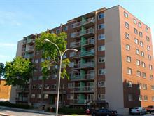 Condo / Apartment for rent in Montréal (Saint-Léonard), Montréal (Island), 7100, boulevard  Viau, apt. 506, 16775733 - Centris.ca