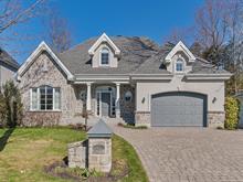 Maison à vendre à Blainville, Laurentides, 17, Rue de Montauban, 12907216 - Centris.ca