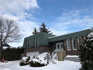 Maison à vendre à Montréal (Ahuntsic-Cartierville), Montréal (Île), 1612, Rue  Marie-Rollet, 20076193 - Centris.ca