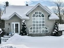 House for sale in Acton Vale, Montérégie, 467, Rue des Pins, 20985847 - Centris.ca