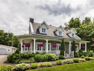 Maison à vendre à Sainte-Anne-des-Plaines, Laurentides, 2, Chemin de la Plaine, 12422636 - Centris.ca