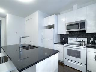 Condo / Appartement à louer à Montréal (Ville-Marie), Montréal (Île), 1265, Rue  Saint-André, app. 102, 14793509 - Centris.ca